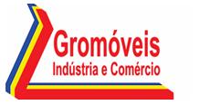 GROMOVEIS INDUSTRIA E COMERCIO