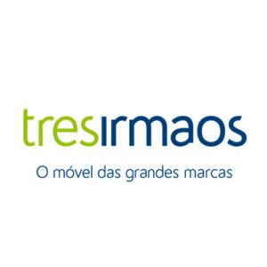 INDUSTRIA DE MOVEIS 3 IRMAOS SOCIEDADE ANONIMA