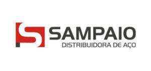 SAMPAIO DISTRIBUIDORA DE ACO S A