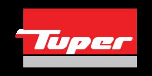 TUPER SA