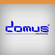 DOMUS IND. COM. DE MOVEIS LTDA