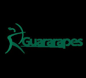 GUARARAPES PAINEIS SA